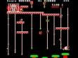 logo Emulators Killer Gorilla 2 [SSD]